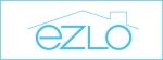 eZLO Logo-01