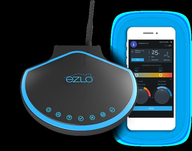 ezlo-with-app