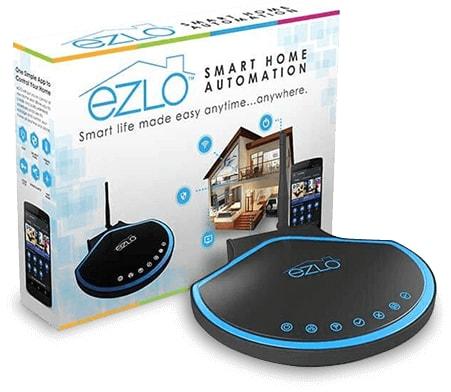 ezlo-with-box