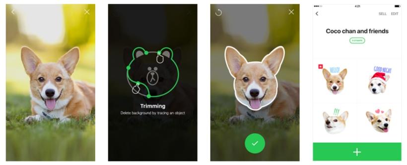 170615-line-creators-studio-sticker-maker-for-app-2