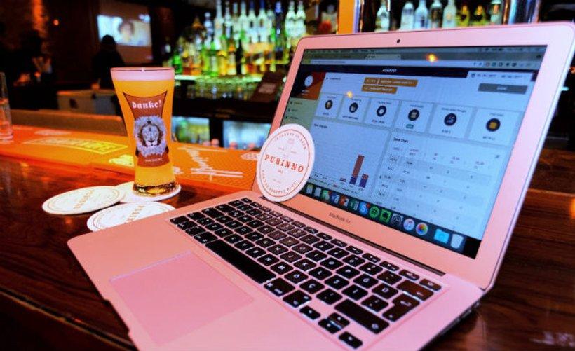 BeerApp2.jpg