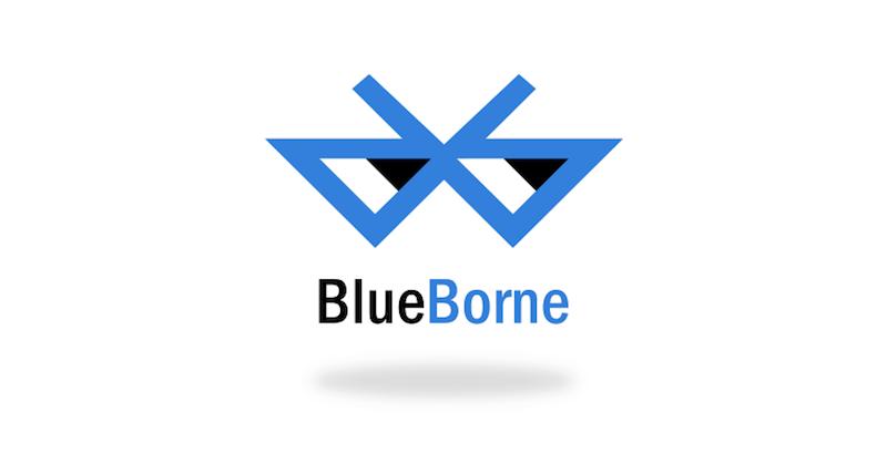 blueborne_vuln_1.png