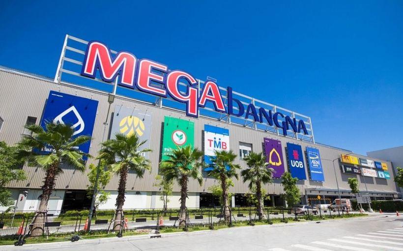 mega-bangna-bangkok-22